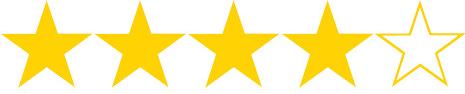 fourstar_trans